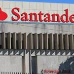 Under the settlement, announced Thursday, Santander will forgive the outstanding interest on the loans of 450 customers.